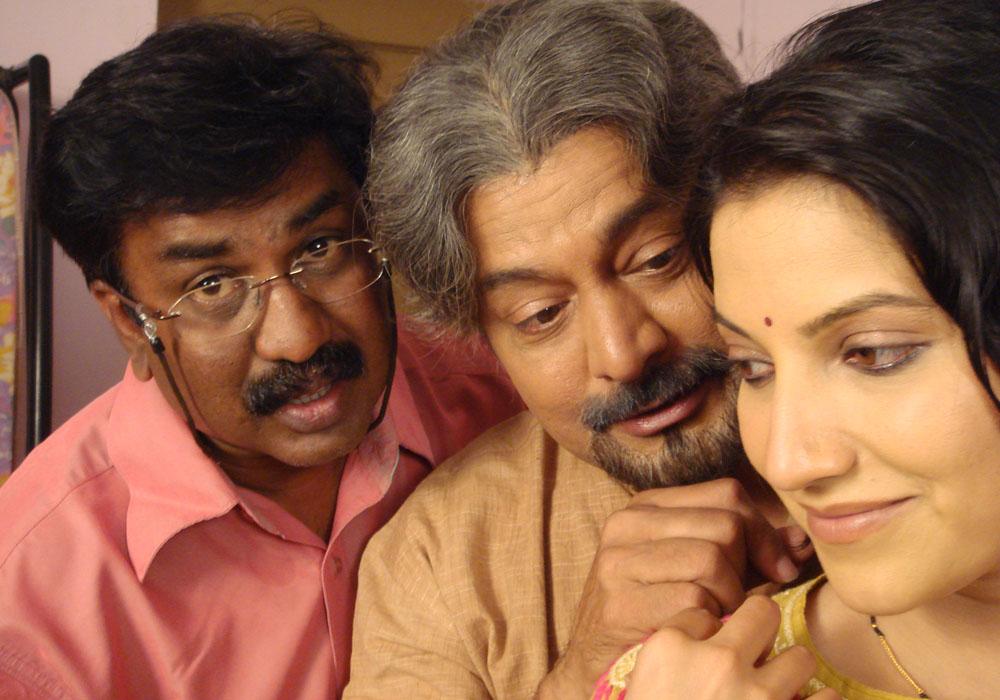 Vimukthi film (8)