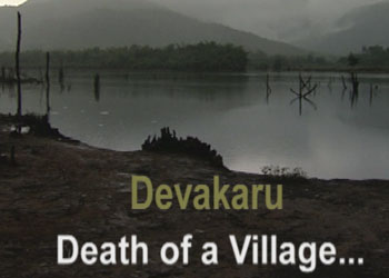 death_of_village